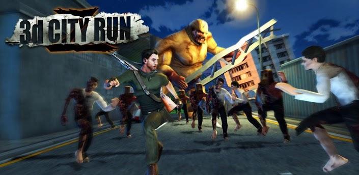 3D City Run 2 (1)