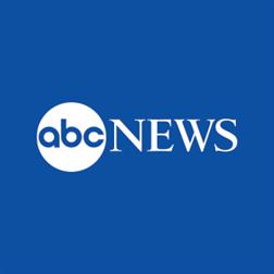 ABC News (1)