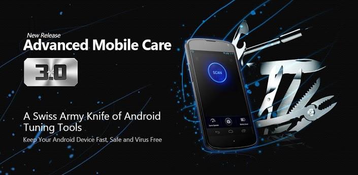 Advanced Mobile Care (1)