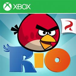 Angry Birds Rio (1)