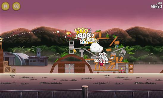 Angry Birds Rio (4)