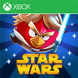 Angry Birds Star Wars (1)