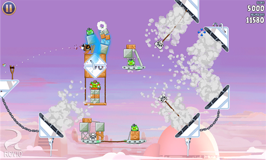 Angry Birds Star Wars (4)