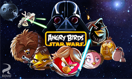 Angry Birds Star Wars (5)
