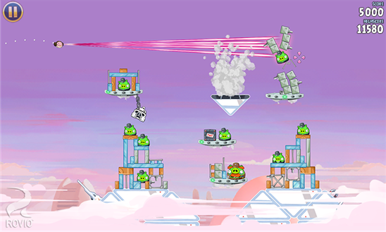 Angry Birds Star Wars (6)