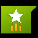App Stats (6)