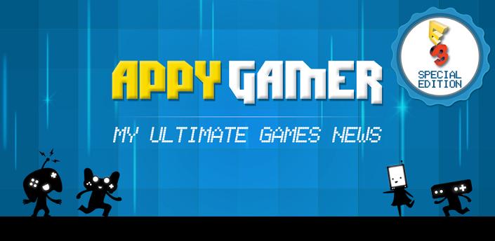 Appy Gamer (1)