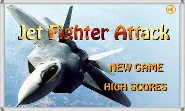 Armed Air Fighter Attack (2)