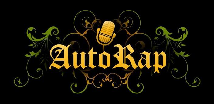 AutoRap (1)