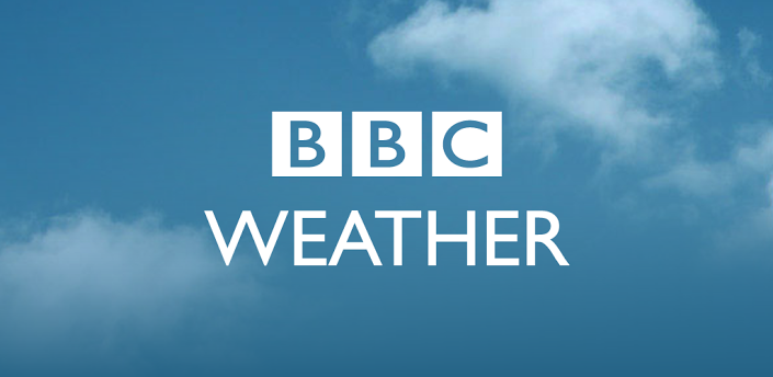 BBC Weather (1)