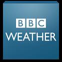 BBC Weather (7)
