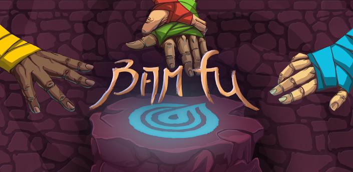 Bam fu (1)