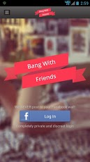 Bang Your Friends