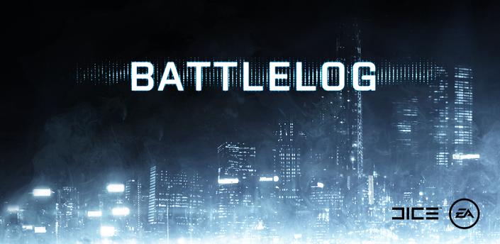 Battlelog (1)