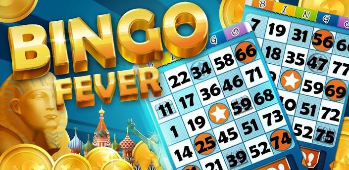 Bingo Fever (1)