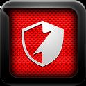 Bitdefender Antivirus  (1)