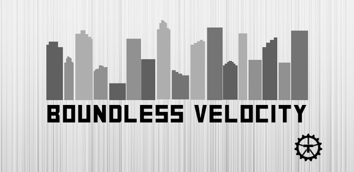Boundless Velocity (1)
