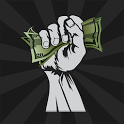 Buycott (6)
