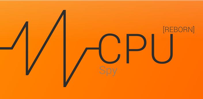 CPU Spy Reborn (1)