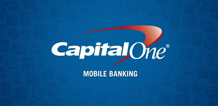 Capital One® Mobile (1)