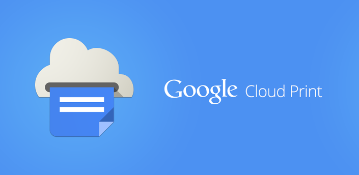 Cloud Print (1)