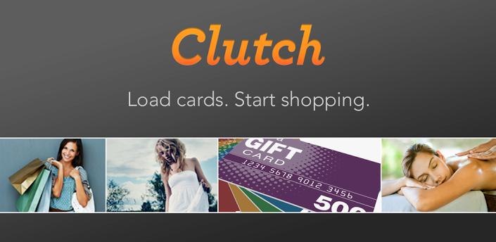 Clutch (2)