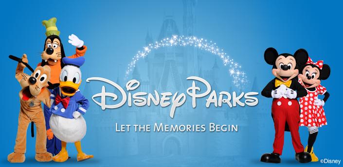Disney Memories HD (1)
