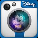 Disney Memories HD (2)