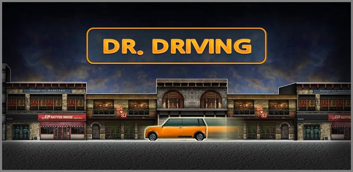Dr. Driving (1)