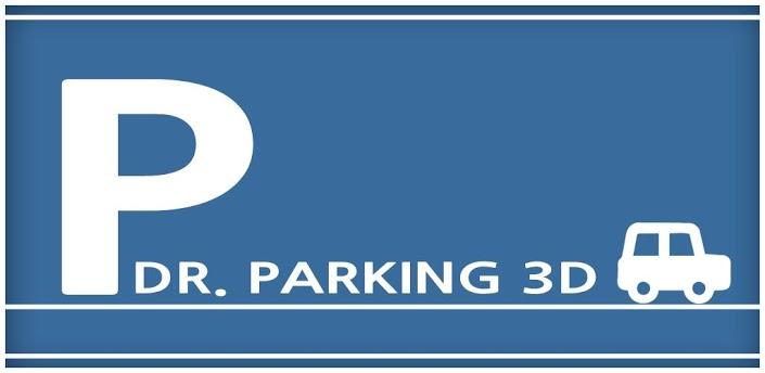 Dr. Parking 3D (1)