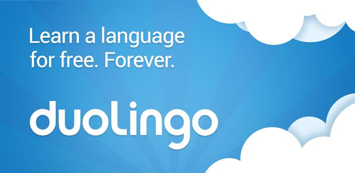 Duolingo Learn Languages Free (1)