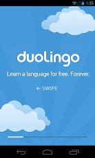 Duolingo Learn Languages Free (3)