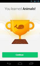 Duolingo Learn Languages Free (4)