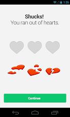 Duolingo Learn Languages Free (6)
