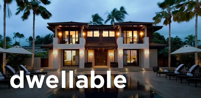 Dwellable Vacation Rentals (1)