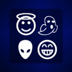 Emojicons (1)