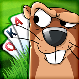 Fairway Solitaire (1)