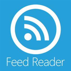 Feed Reader (1)