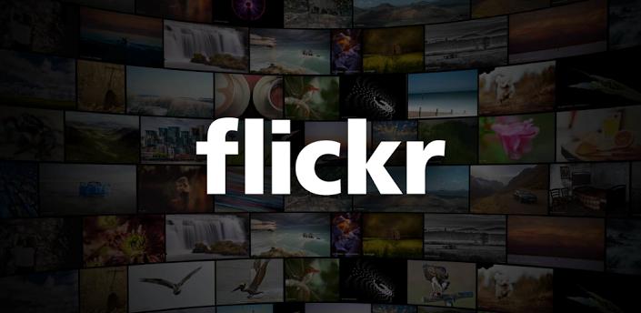 Flickr (1)