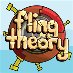 Fling Theory (1)