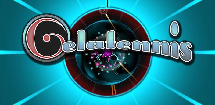 GelaTennis (1)