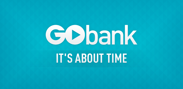 GoBank (1)