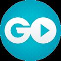 GoBank