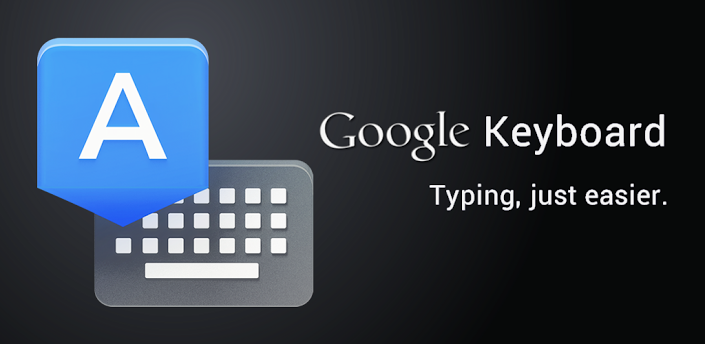 Google Keyboard (1)