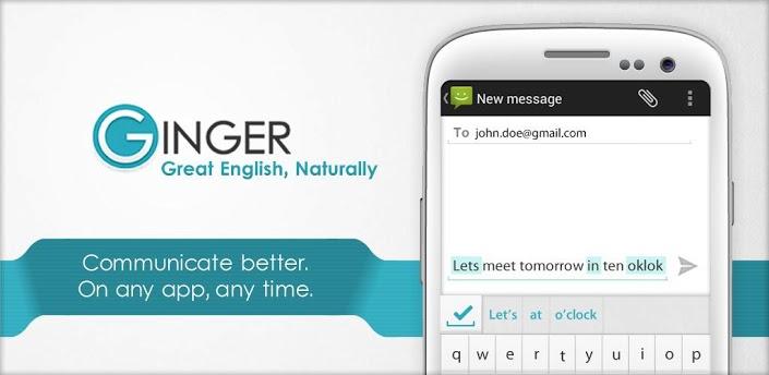 Grammar & Spelling Keyboard (1)