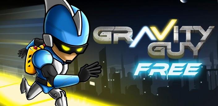 Gravity Guy (1)