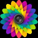 HDR Camera (1)