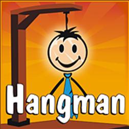Hangman (1)