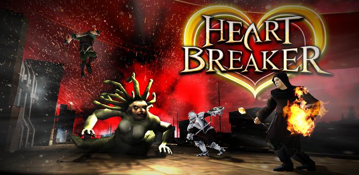 Heart Breaker (1)