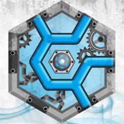 HexaLines (1)